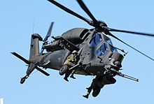 Amazing Agusta A129 Mangusta Pictures & Backgrounds