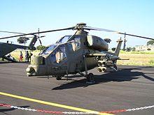 220x165 > Agusta A129 Mangusta Wallpapers