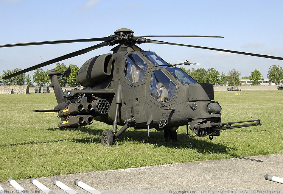 HD Quality Wallpaper | Collection: Military, 950x652 Agusta A129 Mangusta