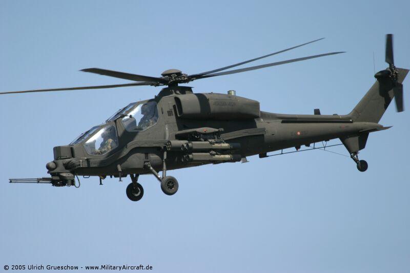 HQ Agusta A129 Mangusta Wallpapers | File 41.96Kb