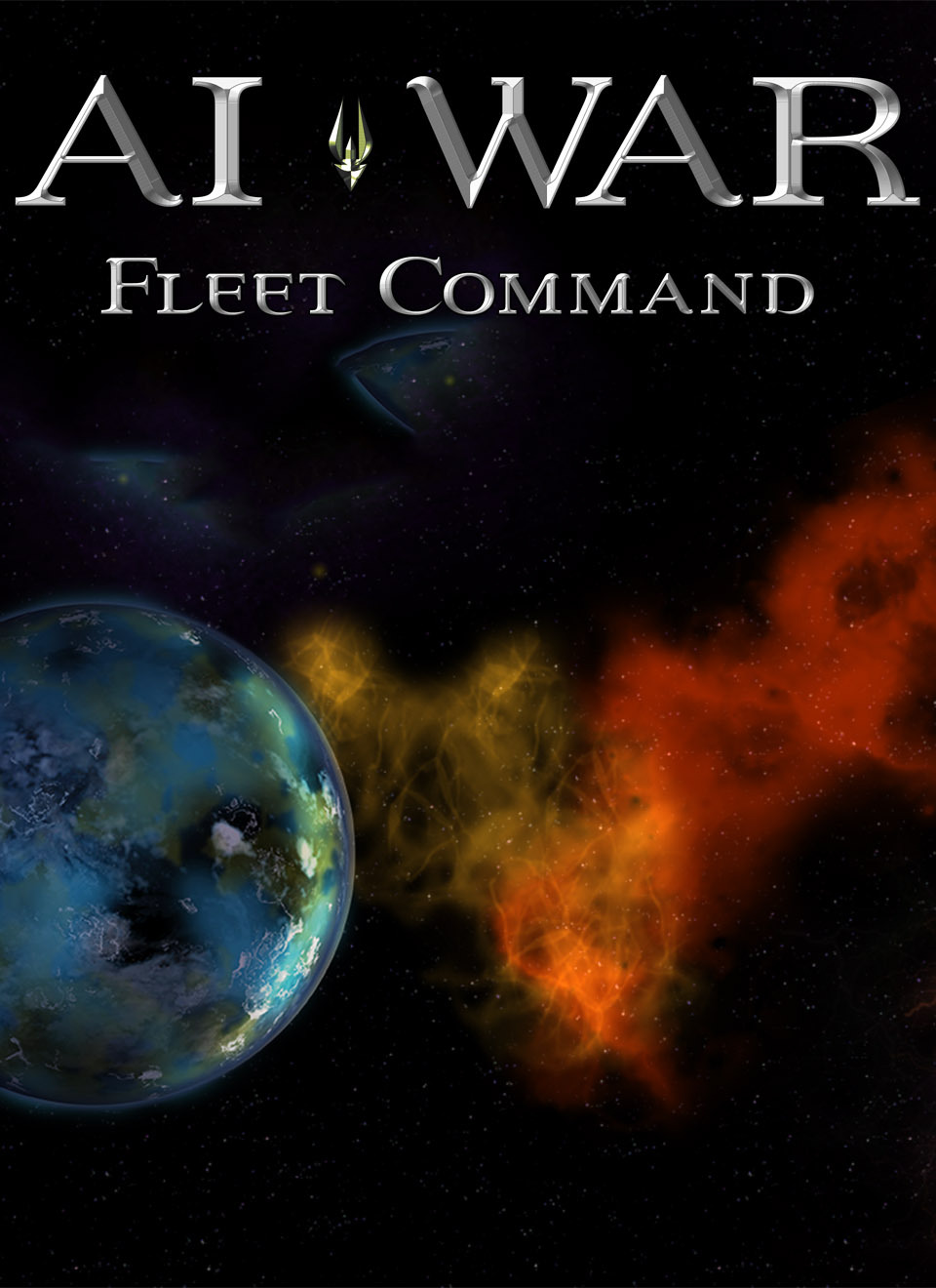 Amazing AI War: Fleet Command Pictures & Backgrounds