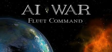 High Resolution Wallpaper | AI War: Fleet Command 460x215 px