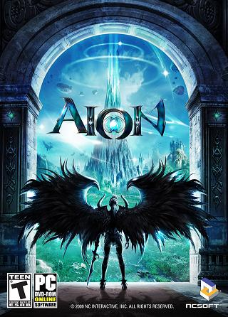 HQ Aion: Tower Of Eternity Wallpapers   File 68.14Kb