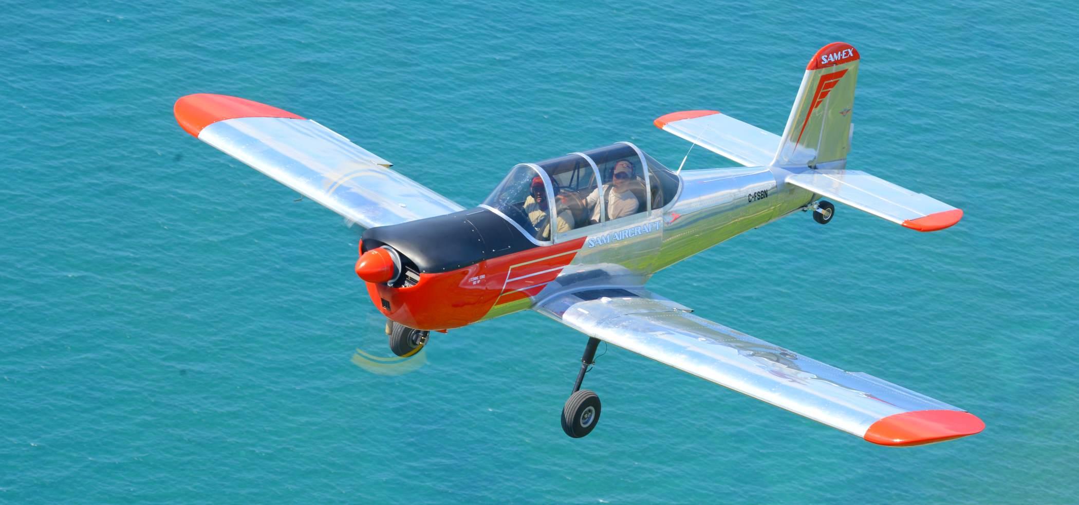Aircraft Pics, Sci Fi Collection