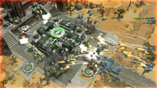 Images of AirMech | 228x128