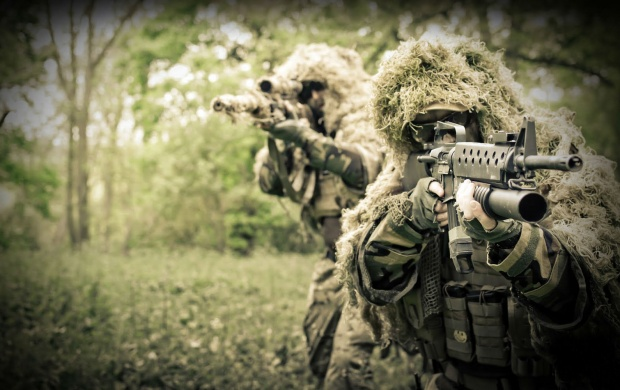Airsoft Backgrounds, Compatible - PC, Mobile, Gadgets| 620x390 px