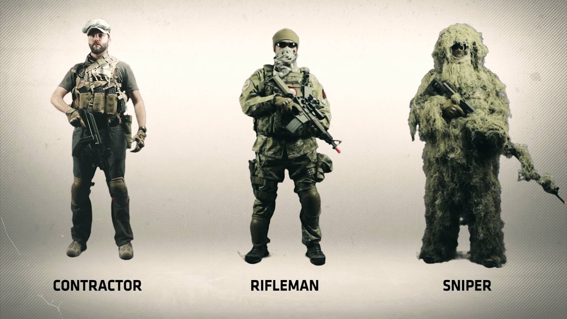 HQ Airsoft Wallpapers | File 179.58Kb