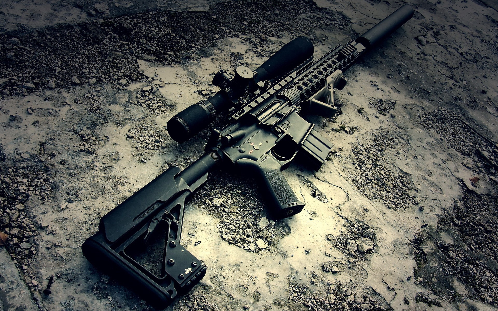 Airsoft Pistol Backgrounds, Compatible - PC, Mobile, Gadgets| 1920x1200 px