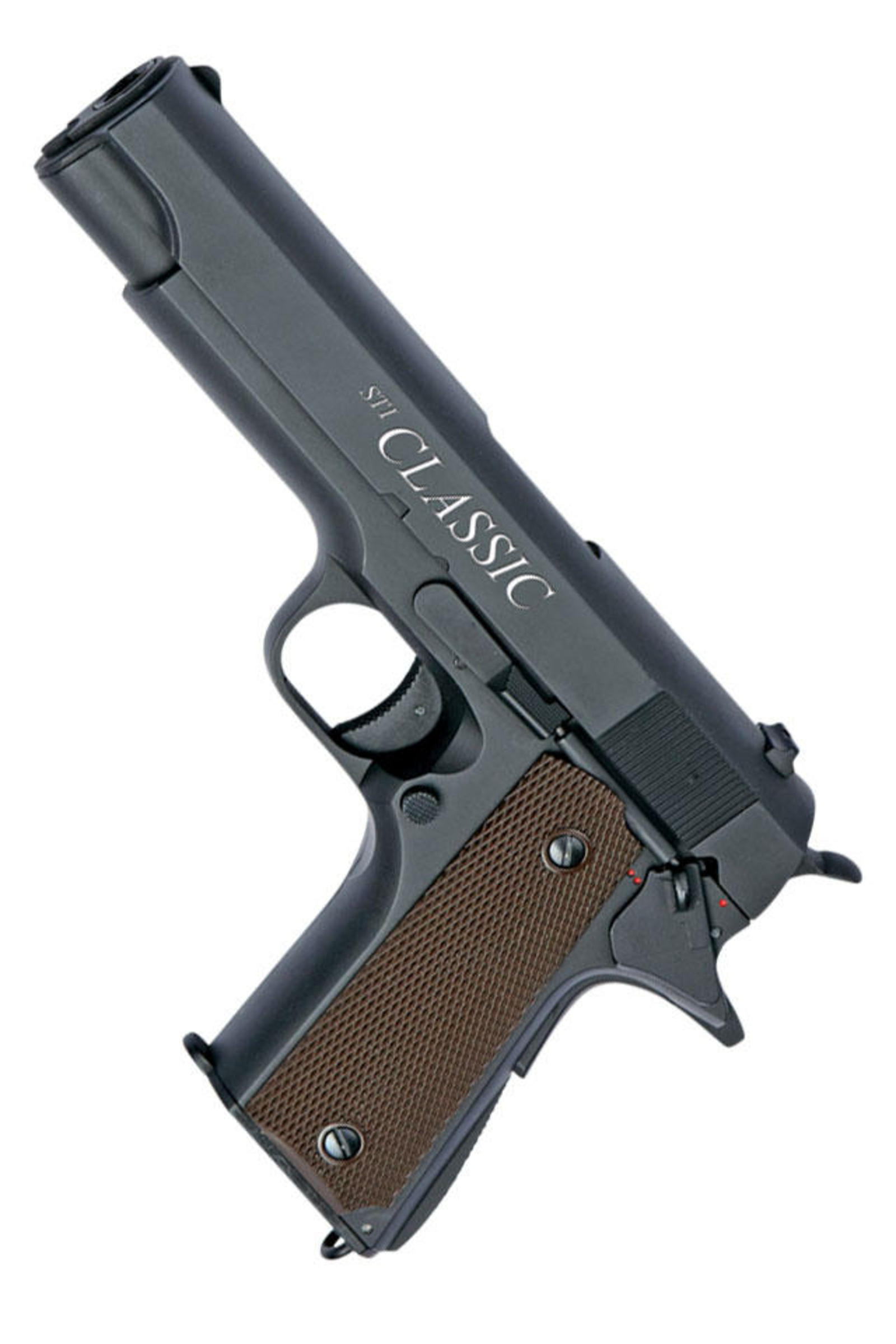 Airsoft Pistol Backgrounds, Compatible - PC, Mobile, Gadgets| 1600x2400 px