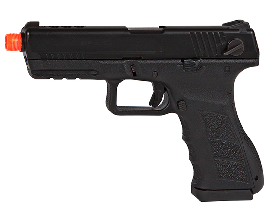 Airsoft Pistol Backgrounds, Compatible - PC, Mobile, Gadgets| 550x450 px