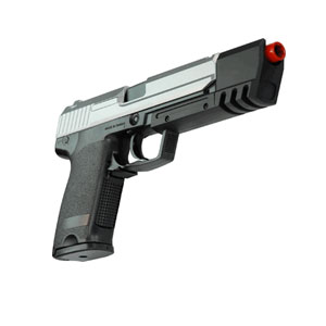 Nice wallpapers Airsoft Pistol 300x300px