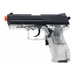 Airsoft Pistol High Quality Background on Wallpapers Vista