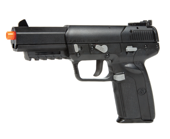 Nice wallpapers Airsoft Pistol 550x450px