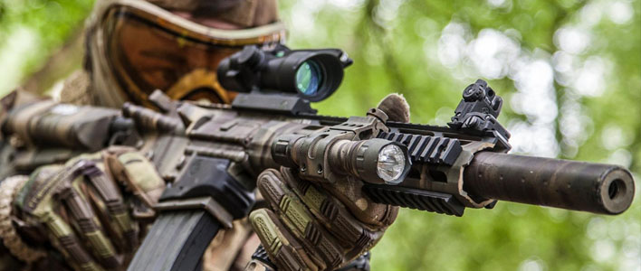 HQ Airsoft Wallpapers | File 72.08Kb