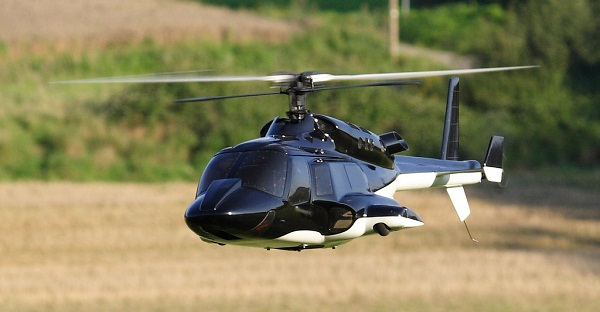 HD Quality Wallpaper | Collection: TV Show, 600x312 Airwolf
