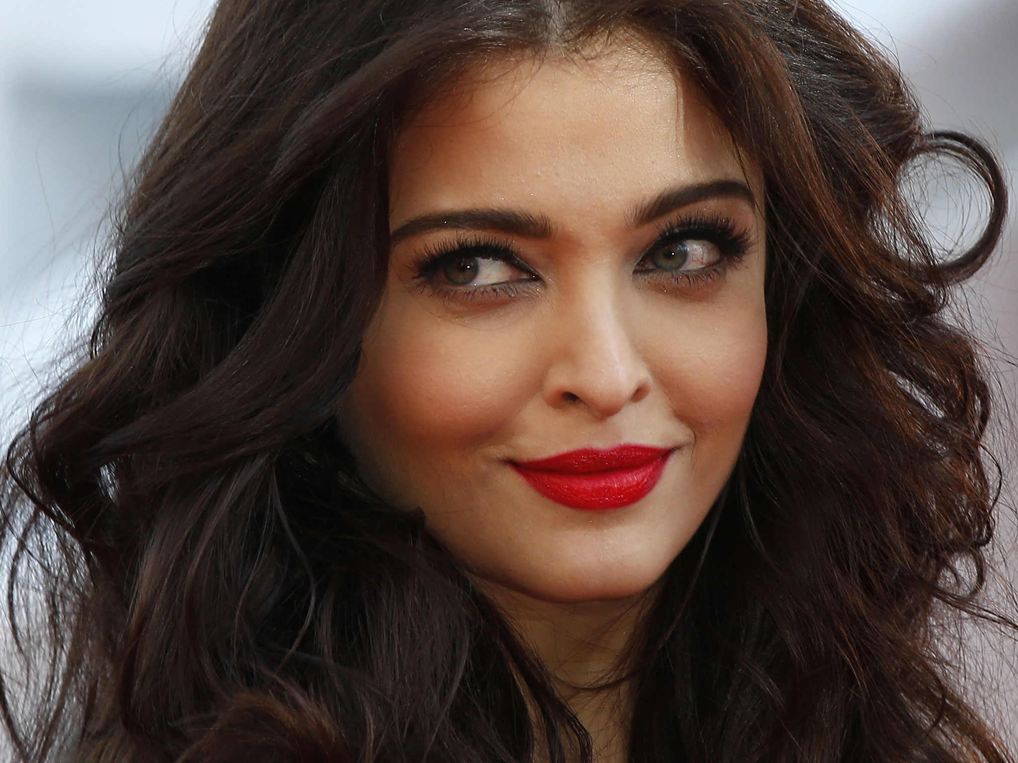 Aishwarya Rai Pics, Celebrity Collection