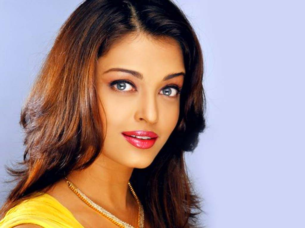 Images of Aishwarya Rai | 1024x768