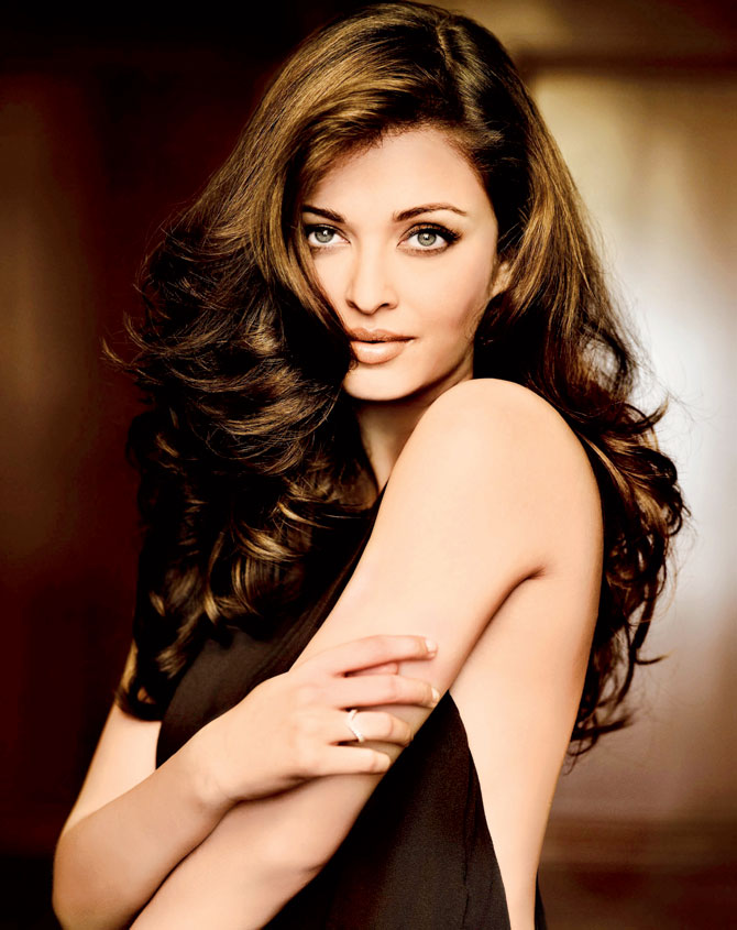 Images of Aishwarya Rai | 670x845
