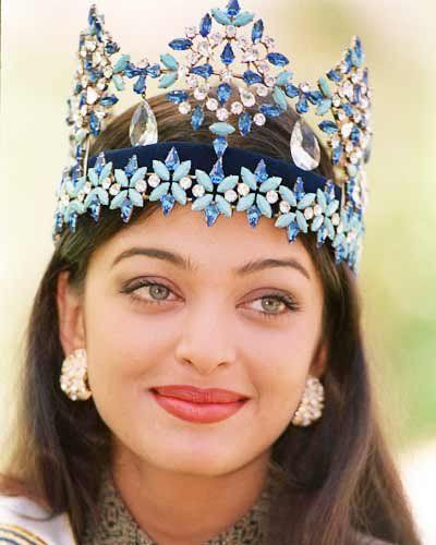 400x500 > Aishwarya Rai Wallpapers