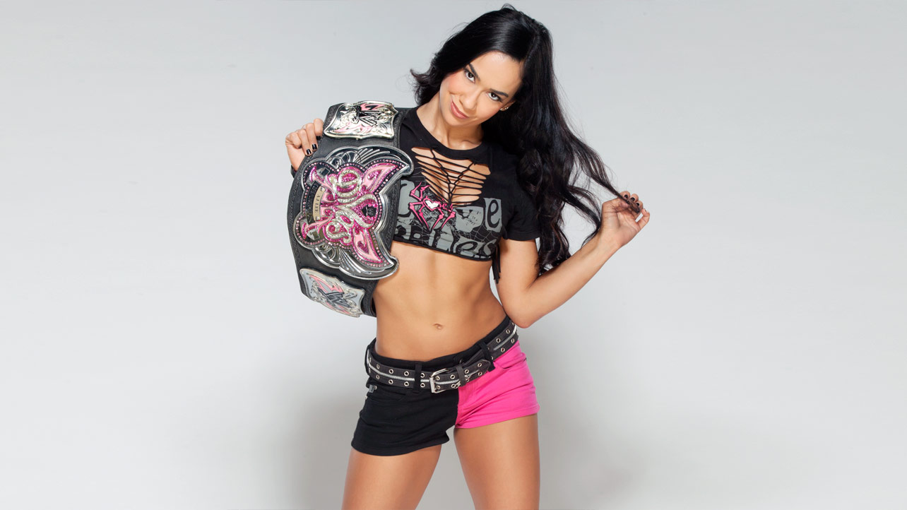 AJ Lee HD wallpapers, Desktop wallpaper - most viewed