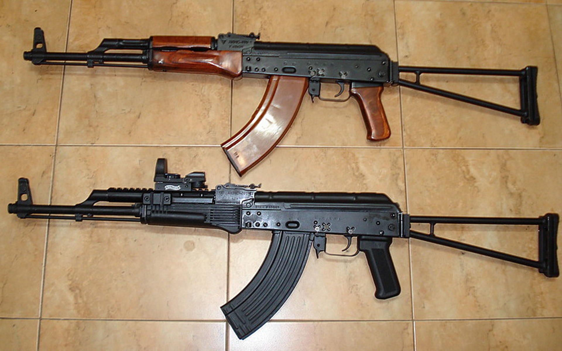 ak 47 wallpapers weapons hq ak 47 pictures 4k wallpapers 2019 ak 47 wallpapers weapons hq ak 47