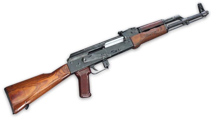 Images of Ak-47   848x477