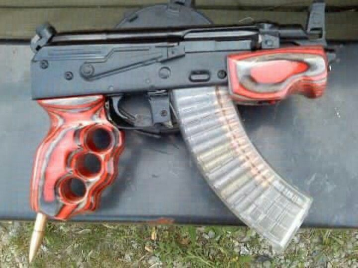 Images of Ak-47   720x540