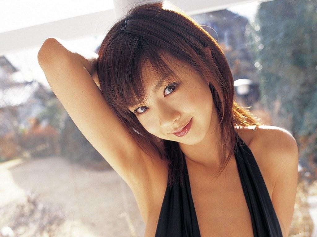 Aki Hoshino most viewed aki hoshino wallpapers | 4k wallpapers
