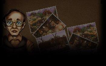 High Resolution Wallpaper | Al Emmo's Postcards From Anozira 350x219 px