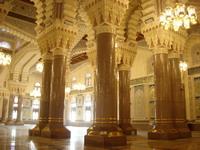 Nice wallpapers Al Saleh Mosque 200x150px