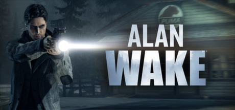 Alan Wake High Quality Background on Wallpapers Vista
