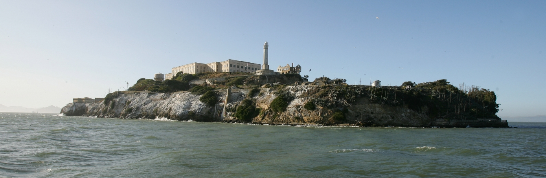 1389x454 > Alcatraz Wallpapers