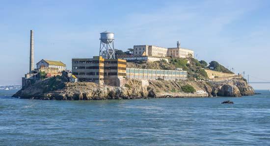 Alcatraz High Quality Background on Wallpapers Vista