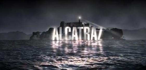 561x268 > Alcatraz Wallpapers