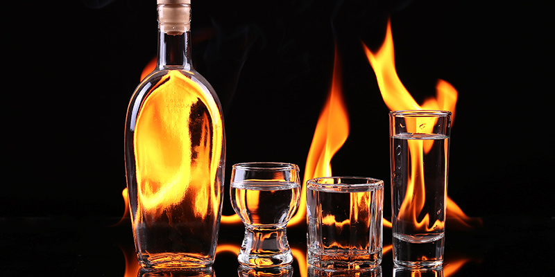 800x400 > Alcohol Wallpapers