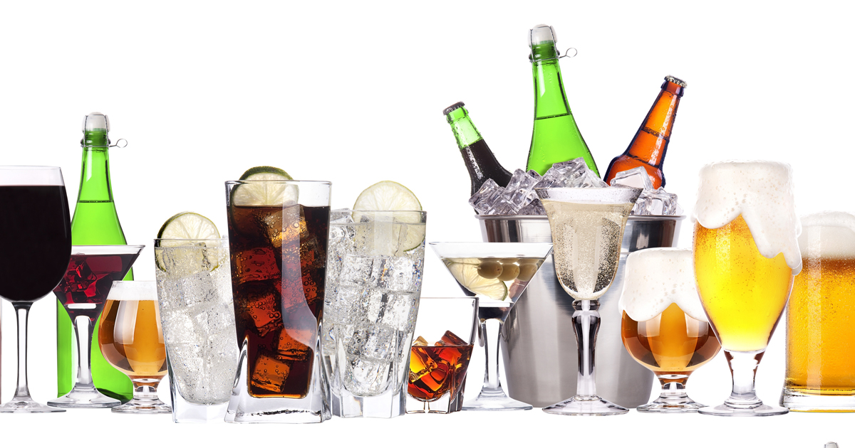 1200x630 > Alcohol Wallpapers