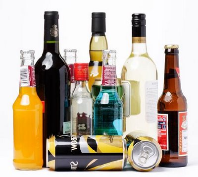 Alcohol High Quality Background on Wallpapers Vista
