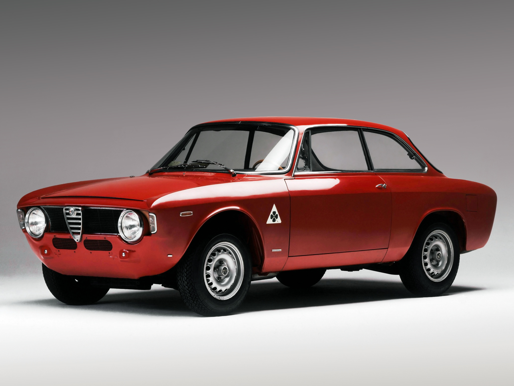 Most Viewed Alfa Romeo Giulia Gta Wallpapers 4k Wallpapers