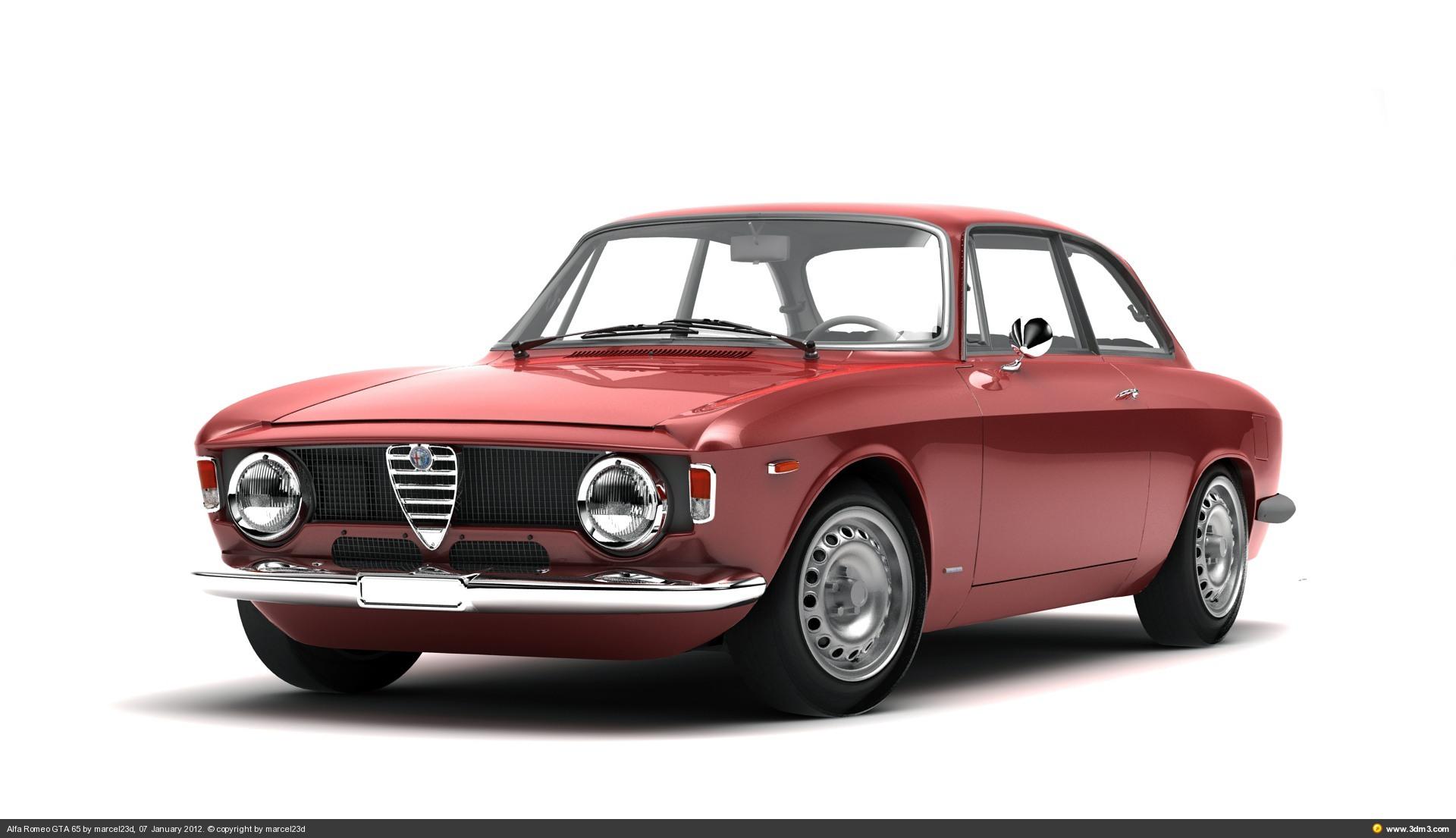 Alfa Romeo Gta Wallpapers Vehicles Hq Alfa Romeo Gta Pictures 4k Wallpapers 2019