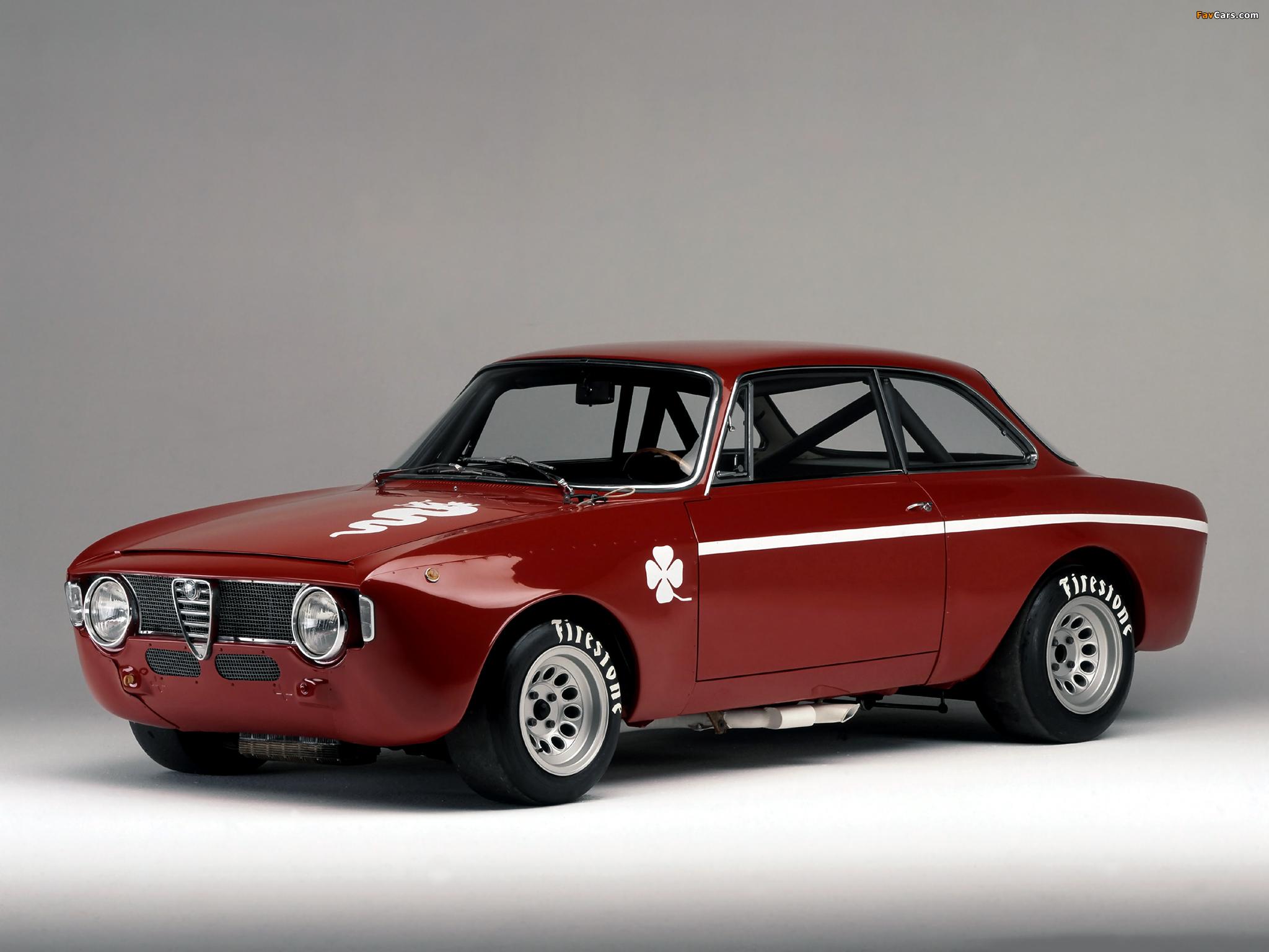 Most Viewed Alfa Romeo Gta Wallpapers 4k Wallpapers