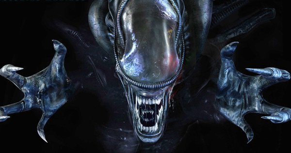Images of Alien | 600x316