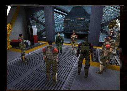 Aliens Versus Predator 2 wallpapers, Video Game, HQ Aliens Versus