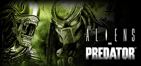 Alien Vs. Predator #11