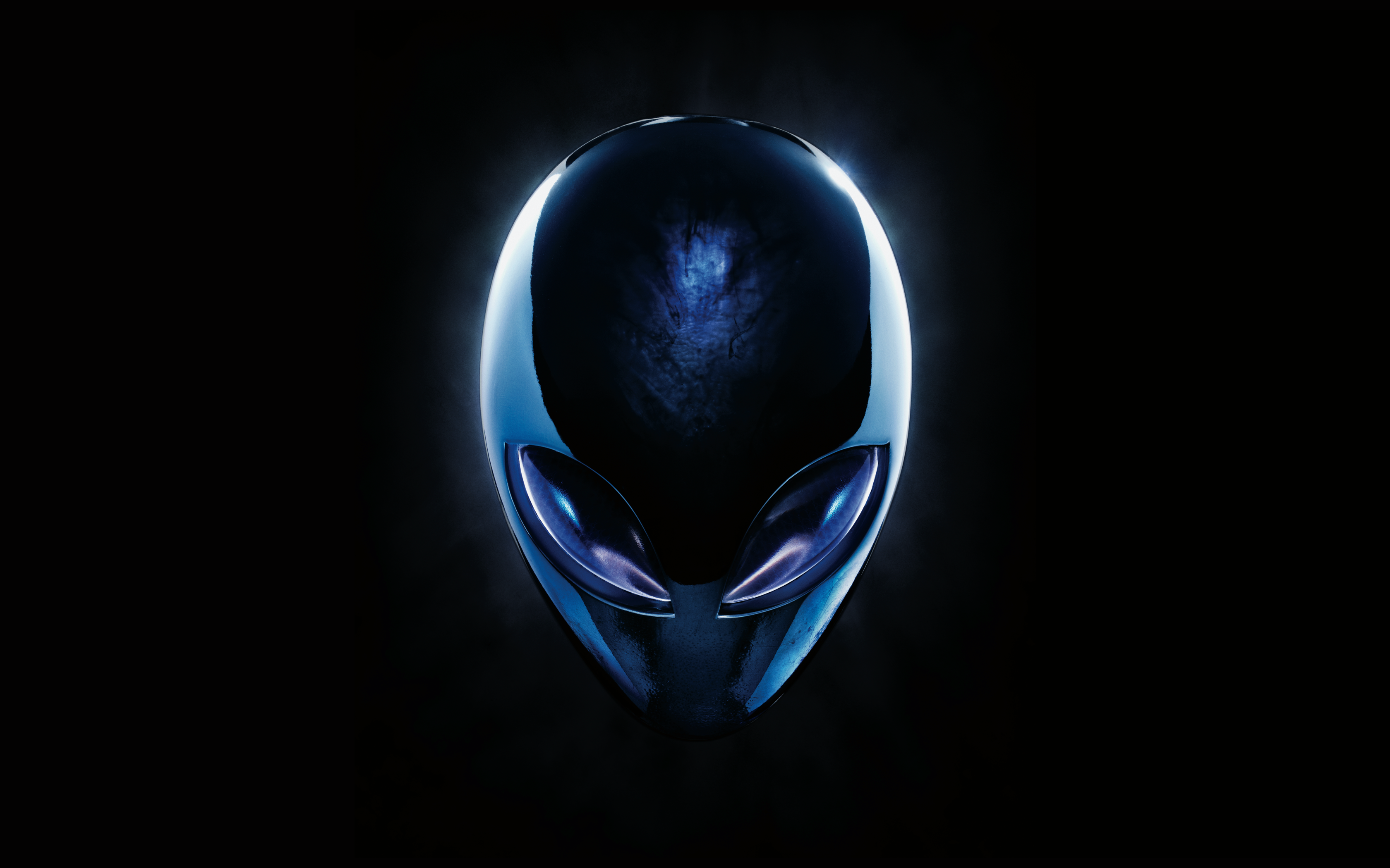 Amazing Alienware Pictures & Backgrounds