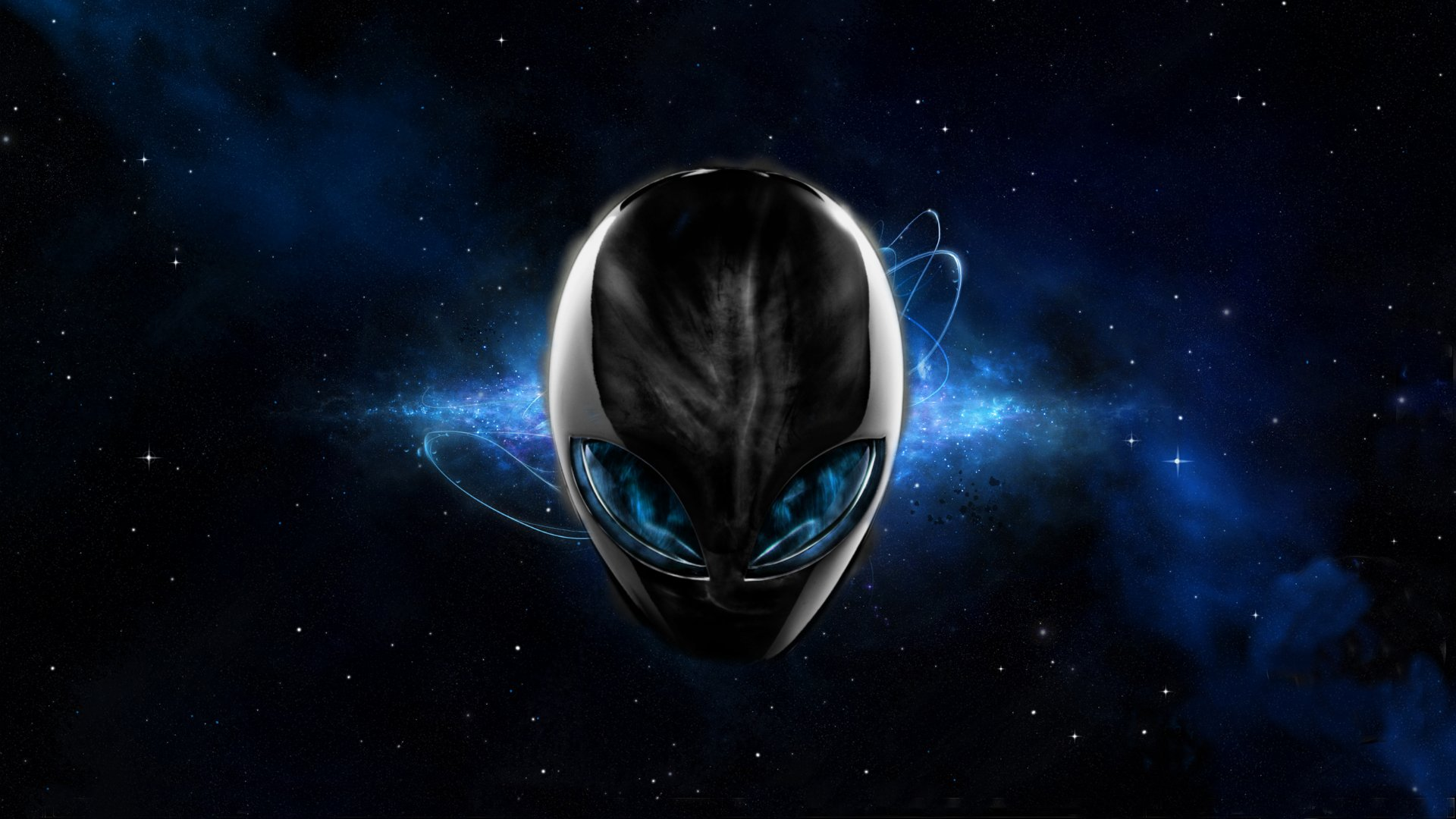 Alienware Pics, Products Collection