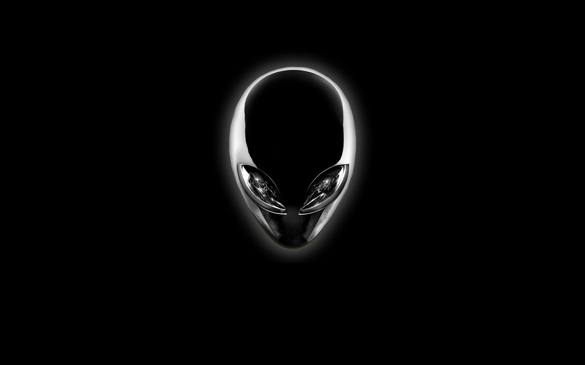 Nice Images Collection: Alienware Desktop Wallpapers