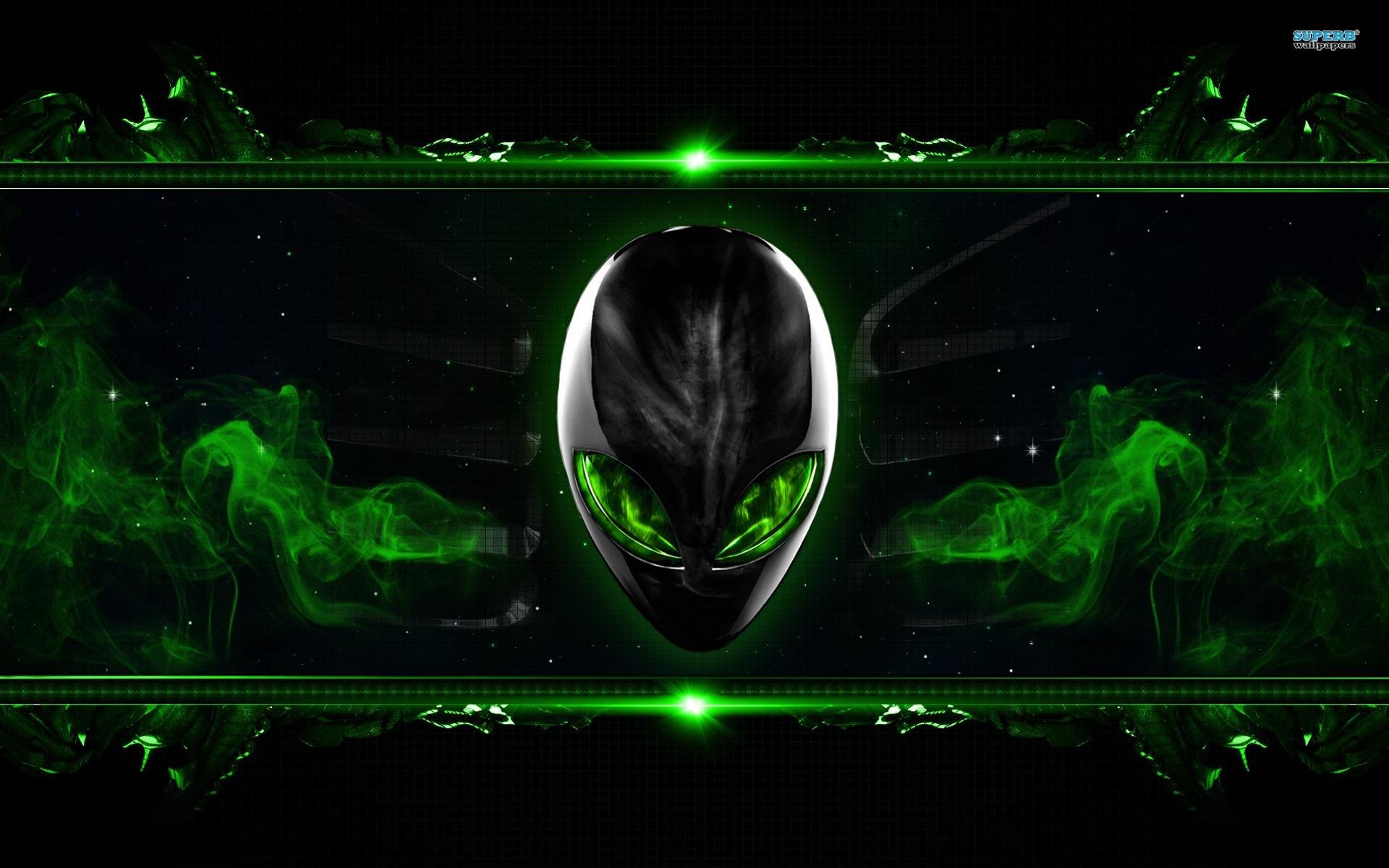 Alienware Backgrounds, Compatible - PC, Mobile, Gadgets| 1920x1200 px