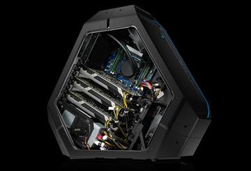 Alienware Backgrounds, Compatible - PC, Mobile, Gadgets| 360x246 px