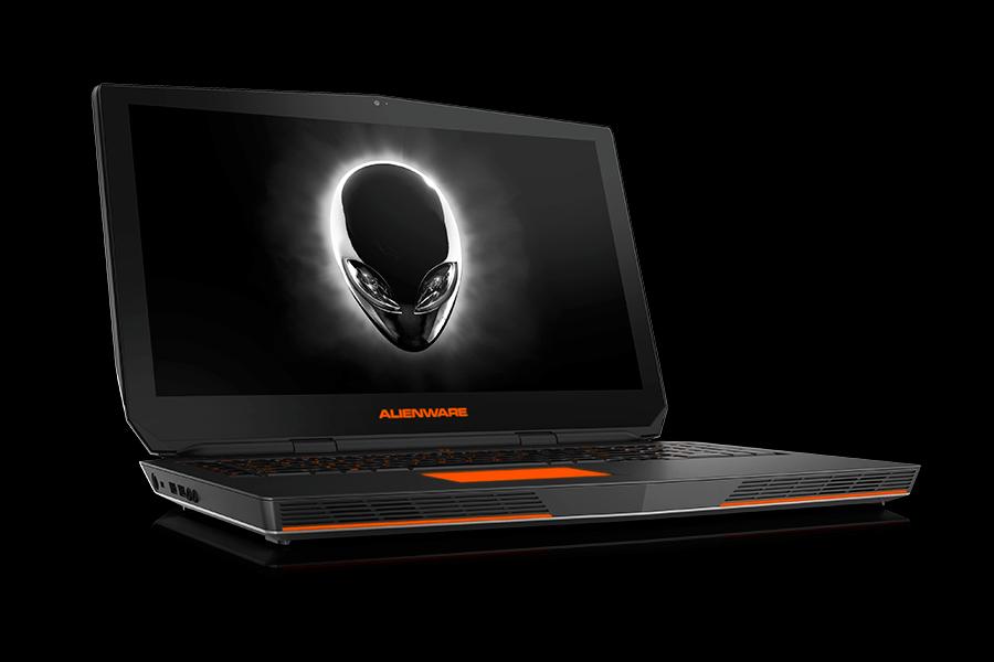 Alienware Backgrounds, Compatible - PC, Mobile, Gadgets| 900x600 px