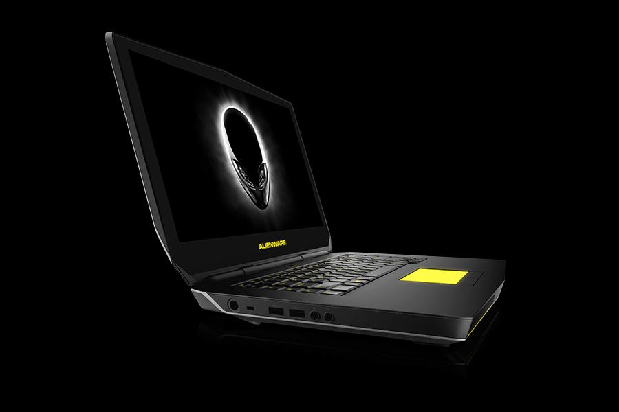 Images of Alienware | 900x600